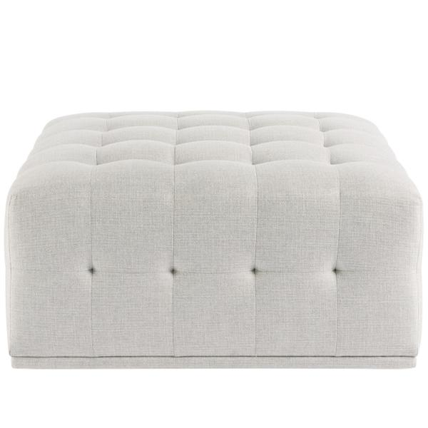 See Details - Donovan Ottoman - Special Order