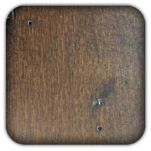 Product Image - 6 x 4 Normandy Wood Sample (WS-N)