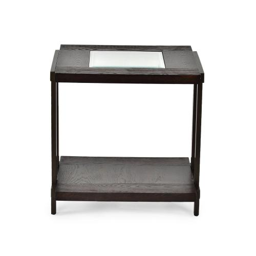 Terrell End Table