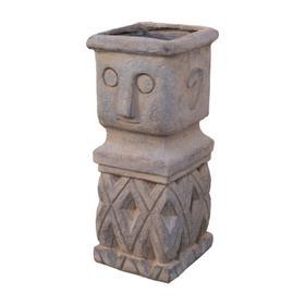 Piant Pot
