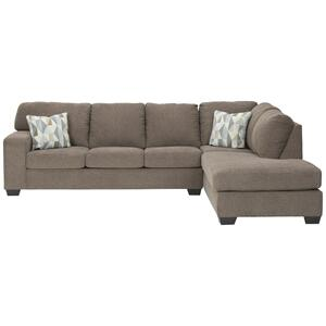 Dalhart Left-arm Facing Sofa