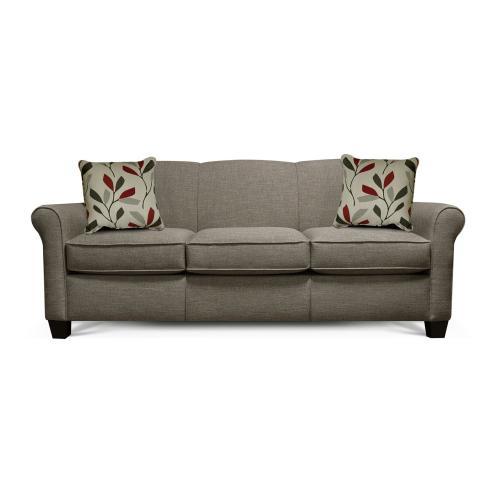 V465 Sofa