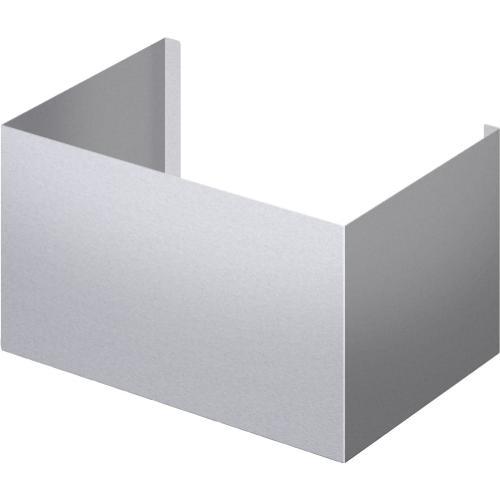 Ventilation Accessory DCT3616W