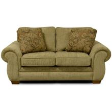 6636 Walters Loveseat
