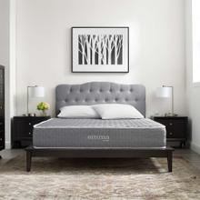 "Emma 10"" King Mattress"