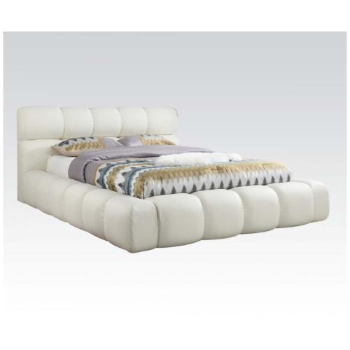 Acme Furniture Inc - Acacia E. King Bed