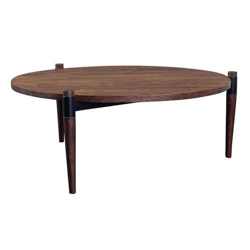 Santiago Coffee Table, 7888CF