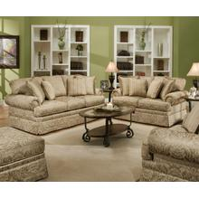 View Product - Loveseat