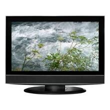"""View Product - Crosley High Definition TV & Accessories (Screen Size: 23"""" 16:9 Screen)"""