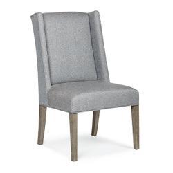 CHRISNEY Dining Chair