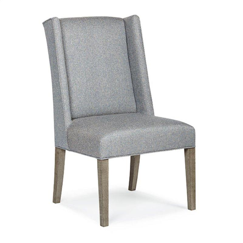 CHRISNEY Dining Chair