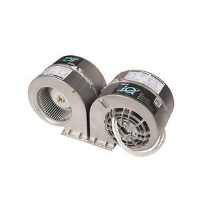 Best1500 Max CFM Internal Blower Module
