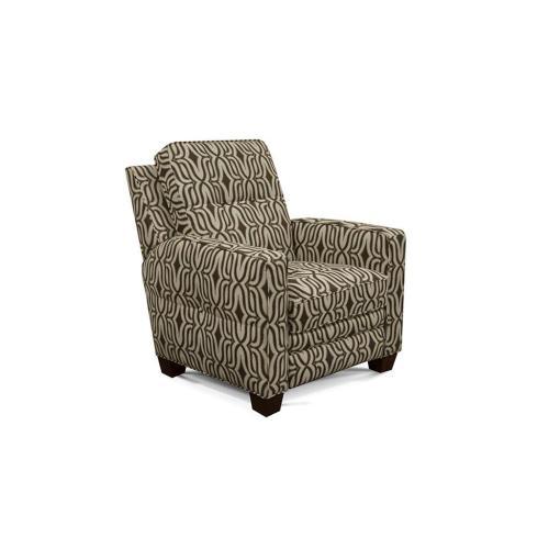 V740-31 Arm Chair