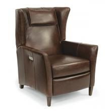 Product Image - Oswald Power High-Leg Recliner