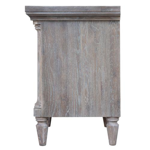 Nightstand - Fawn Collection