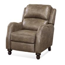 200 Reclining Chair