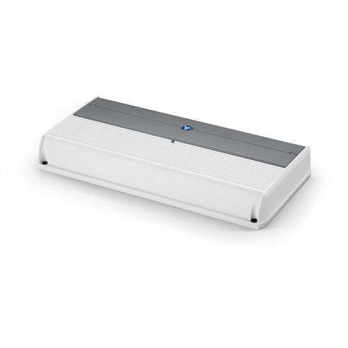 JL Audio - 5 Ch. Class D Marine System Amplifier, 1000 W