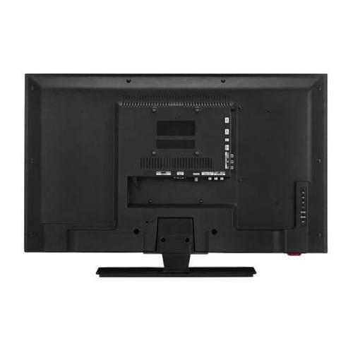 """Gallery - 720p LED TV - 32"""" Class (31.5"""" Diag)"""