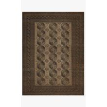 View Product - 0248560029 Rug