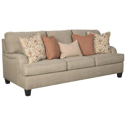 Almanza Queen Sofa Sleeper Wheat