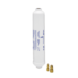 Smart Choice Universal 10'' Refrigerator Water Filter -