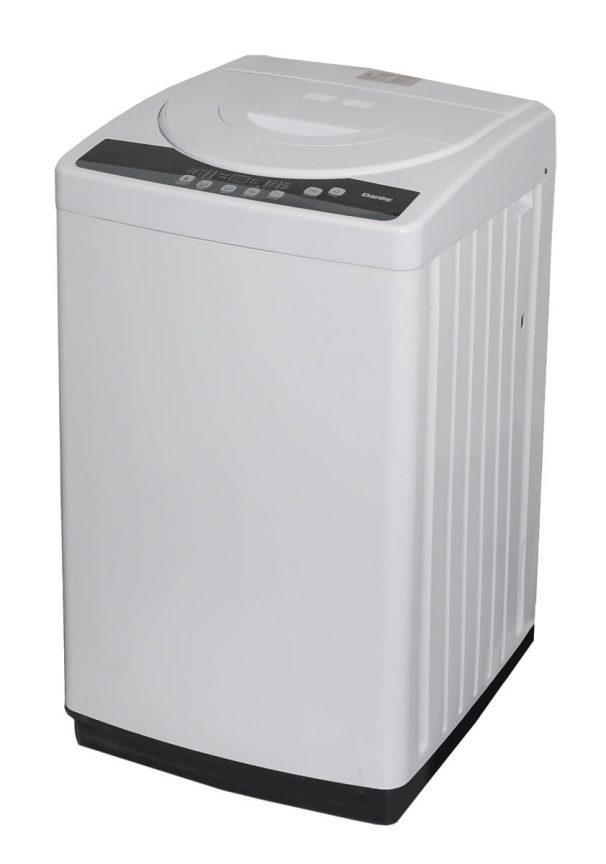 DanbyDanby 2.11 Cu. Ft. Washing Machine