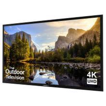 """See Details - 75"""" Veranda Outdoor TV - Full Shade - 2160p - 4K Ultra HD LED TV - SB-7574UHD-BL"""