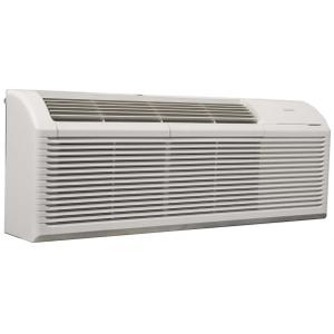 DanbyDanby 9,000 BTU Packaged Terminal Air Conditioner with Heat Pump