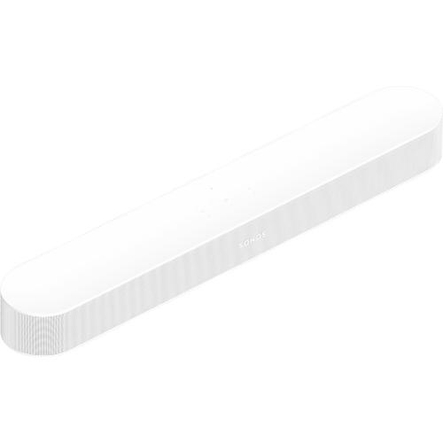 Gallery - White- Beam (Gen 2)