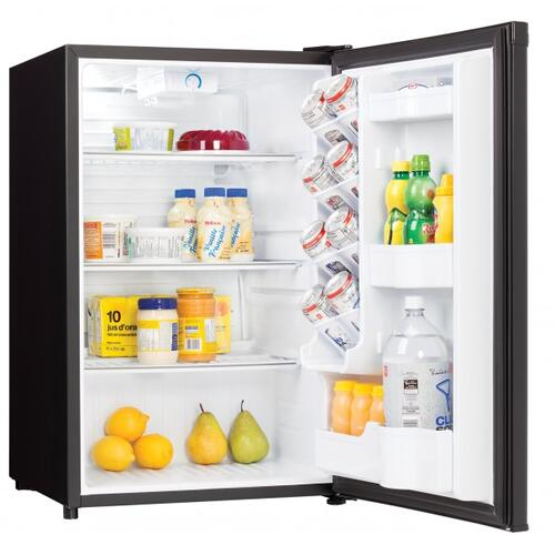 Danby - Refrigerateur compact Danby Designer 4,4 pi3