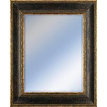 30x40 Wall Mirror Frame #145
