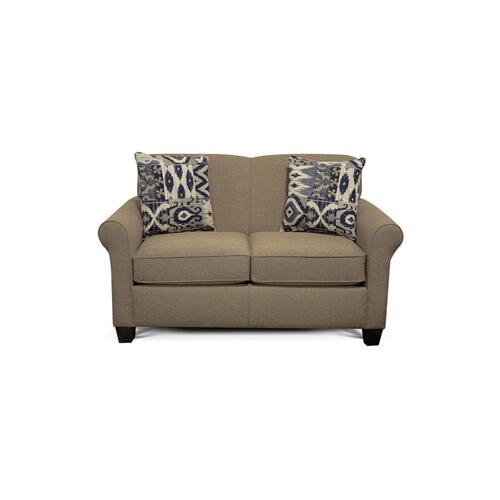 V466 Loveseat