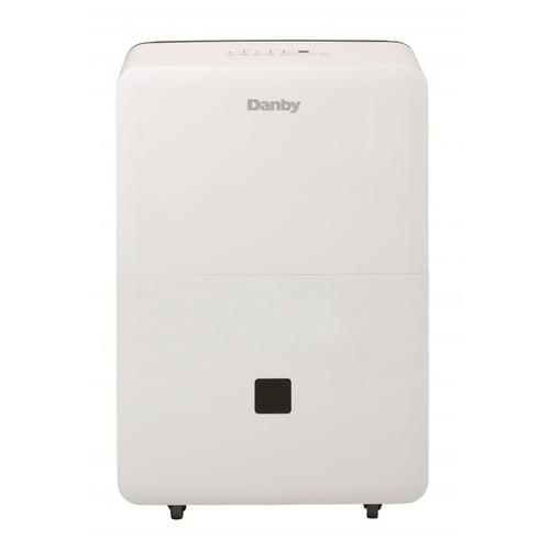 Danby 50 Pint DoE Dehumidifier