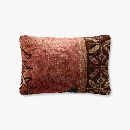 0350630180 Pillow