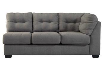 Maier Right-arm Facing Sofa