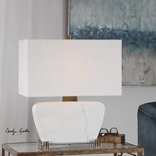 Genessy Table Lamp