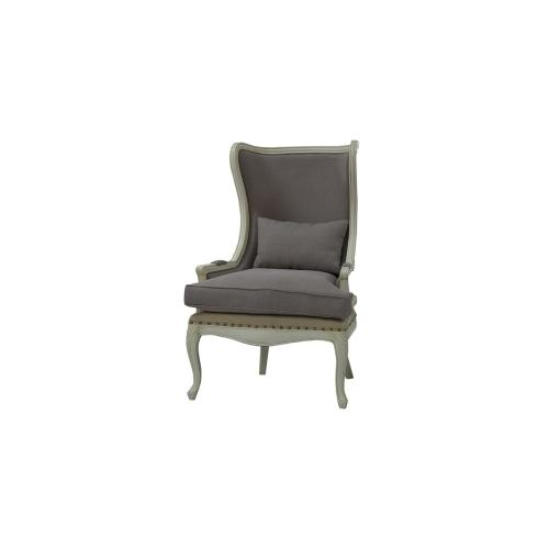 Brittany Wing Chair - FOR LN116 LN33 LDT