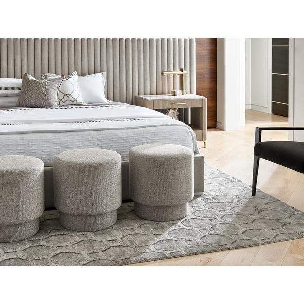 See Details - Reyes Ottoman