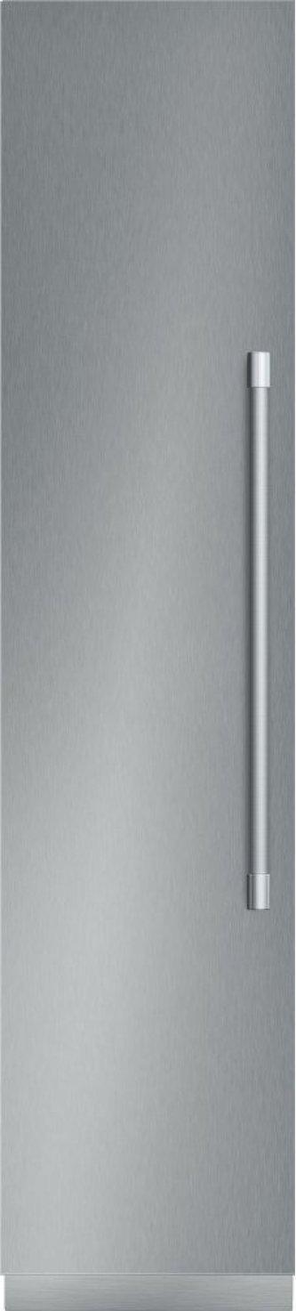Built-in Freezer 18'' T18IF905SP