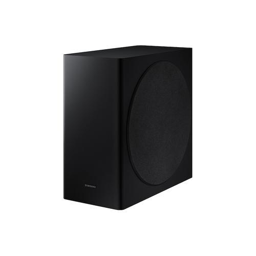 HW-Q800T 3.1.2ch Soundbar w/ Dolby Atmos / DTS:X & Alexa Built-in (2020)
