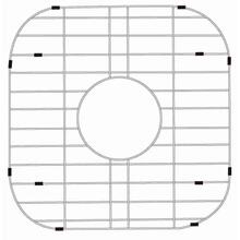 See Details - G161 / Sink Grid