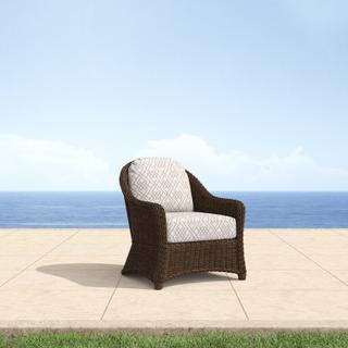 Savannah Lounge Chair