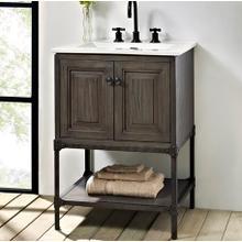"""View Product - Toledo 24"""" Vanity - Door"""