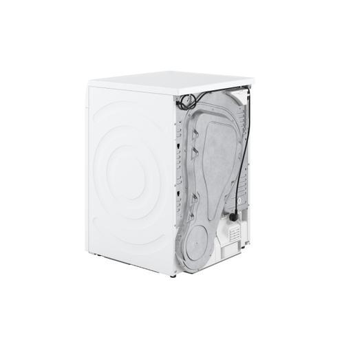 Bosch Canada - 300 Series Compact Condensation Dryer 24'' WTG86400UC