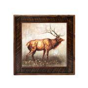 Standing Elk Product Image