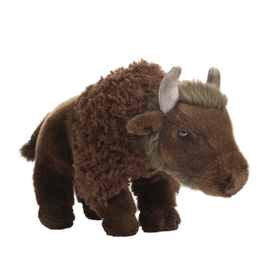 The Heritage Collection[TM] Buffalo