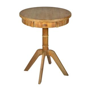 See Details - Thomas Accent Table