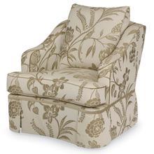 Emmett Chair - 34 L X 39 D X 39 H