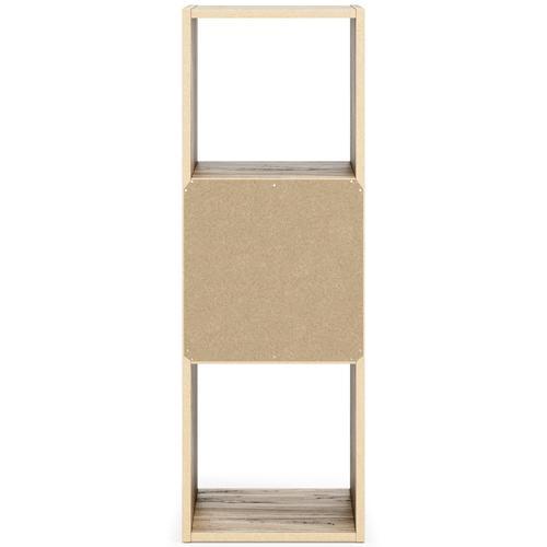 Gallery - Piperton Three Cube Organizer
