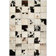 View Product - Cow Hide Hides / Sheepskin Rug